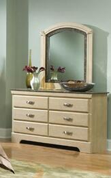 Standard Furniture 56109A