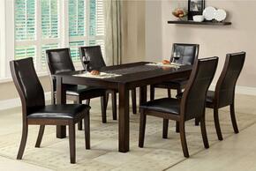 Furniture of America CM3669T6SC