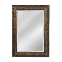 Mirror Masters MW4031B0032