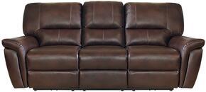 Myco Furniture 1005SPBR