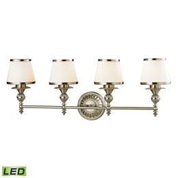 ELK Lighting 116034LED