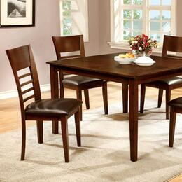 Furniture of America CM3916T5PK