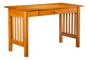 Atlantic Furniture H79297