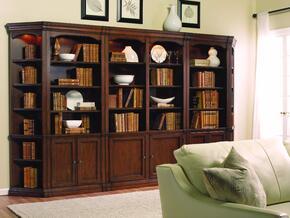 Hooker Furniture 25870448450446