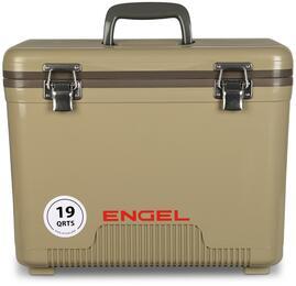 Engel UC19T