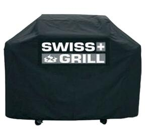 Swiss Grills CVZ650