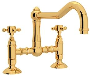 Rohl A1459XMIB2