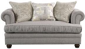 Acme Furniture 53096