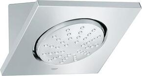 Grohe 27254000