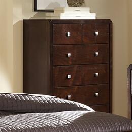 Myco Furniture PH285CH