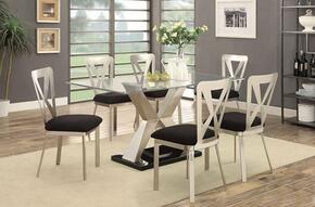 Furniture of America CM3725T6SC