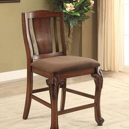 Furniture of America CM3873PC2PK