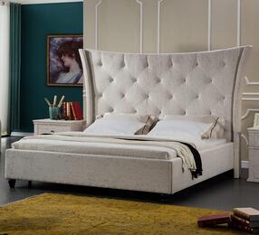 American Eagle Furniture B068BEQ