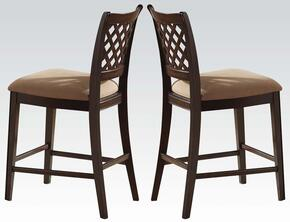 Acme Furniture 04113