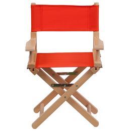 Flash Furniture TYD03RDGG