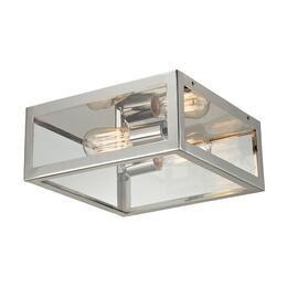 ELK Lighting 312112