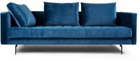 Manhattan Comfort 1133MC45