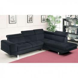 Furniture of America CM6824SET