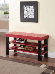 Acme Furniture 98164