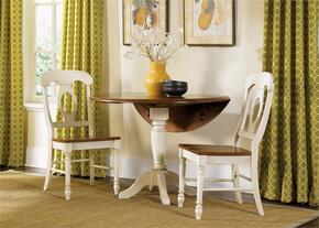 Liberty Furniture 79CDO3DLS