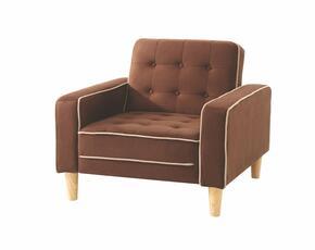 Glory Furniture G842C
