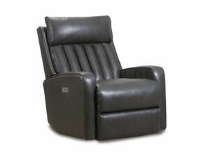 Lane Furniture 4231P219SIDEKICKCHARCOAL