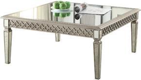 Acme Furniture 84615
