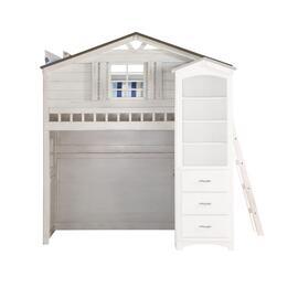 Acme Furniture 37165