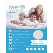 Chelsea Home Furniture 915475LTF