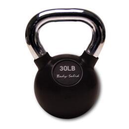 Body Solid KBC30
