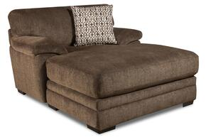 Chelsea Home Furniture 73866248GENS24718CHEC