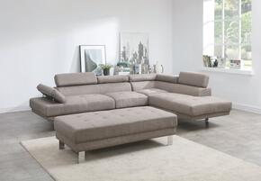Glory Furniture G454SCO