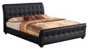 Glory Furniture G2553QBUP