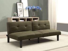 Acme Furniture 57015
