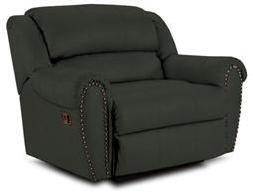 Lane Furniture 21414186598730