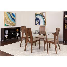 Flash Furniture ES130GG