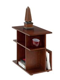 Progressive Furniture P30062