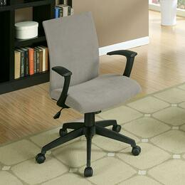 Furniture of America CMFC635GY
