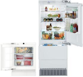 Appliances Connection Picks 1051884