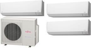 Fujitsu 935431
