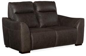 Hooker Furniture SS609P2096