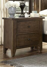 Liberty Furniture 382BR61