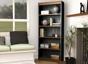 Bestar Furniture 927003163