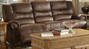 New Classic Home Furnishings 2039530MOCM