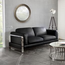 Diamond Sofa ANNIKASOBL