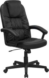 Flash Furniture BT983BKGG