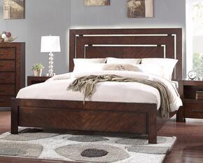Legends Furniture ZCTL700QB
