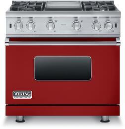 Viking VGCC5364GAR