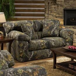 Jackson Furniture 320602265715