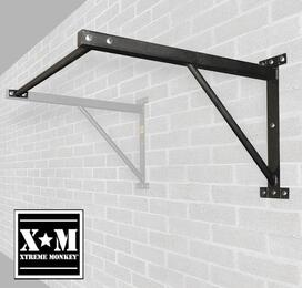 Xtreme Monkey XM4042